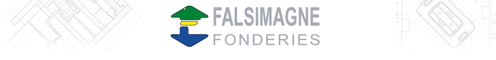 Fonderie Falsimagne