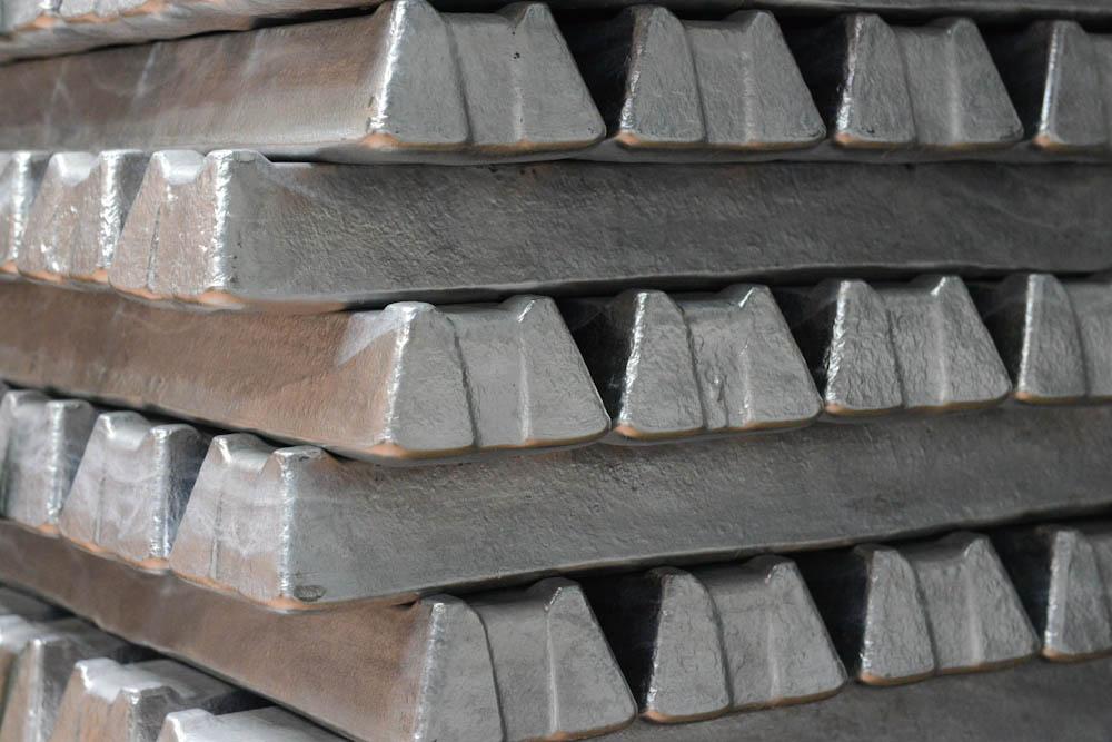 matiere-premiere-aluminium