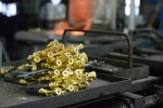 piece-cupro-aluminium